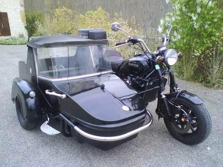 side-car motorhome ! Watso_10