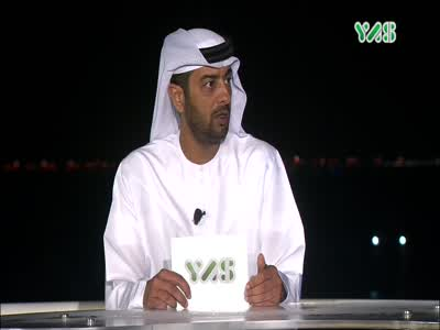 تردد قناة ياس سبورتس اتش دي - YAS Sports HD - علي نايل سات Yas-sp10
