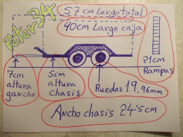 Remolques, plataformas porta-coches... peter34 - Página 13 814
