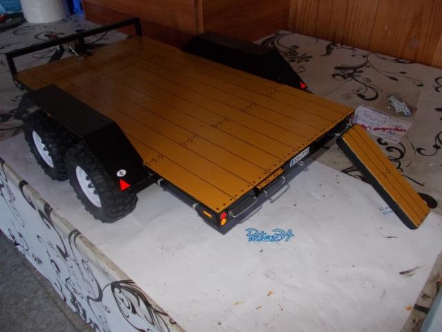 Remolques, plataformas porta-coches... peter34 - Página 13 Dscn5921