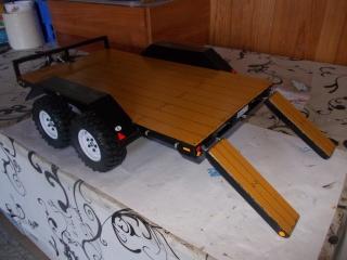 Remolques, plataformas porta-coches... peter34 Dscn5927