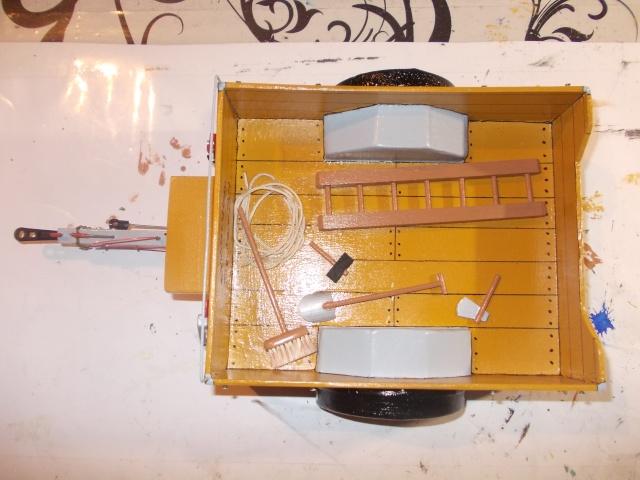 Remolques, plataformas porta-coches... peter34 - Página 13 R610