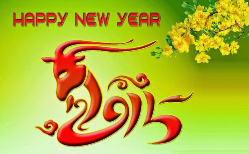Chúc Mừng Năm Mới Ất Mùi  Hinh-a10