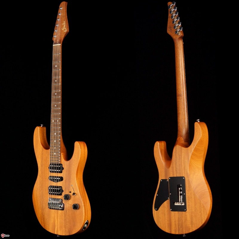 Suhr Modern Custom - Page 2 P4_unr10