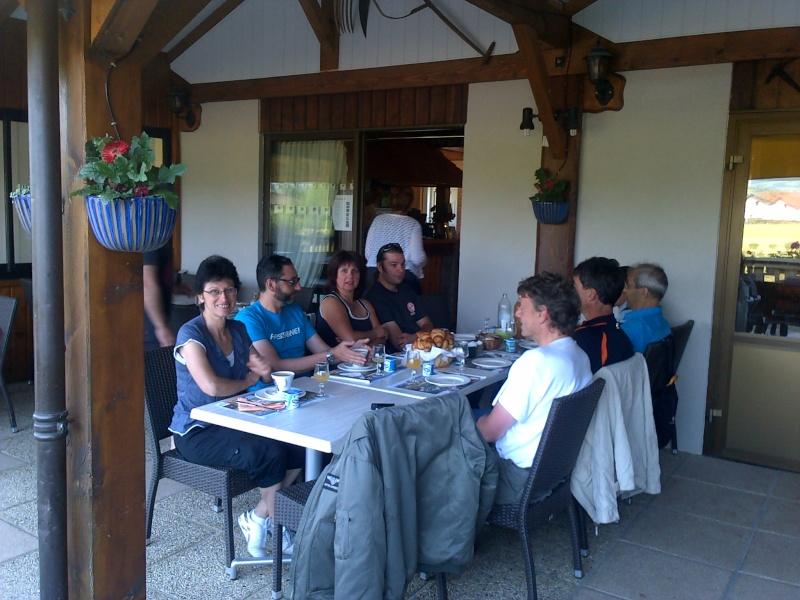 Tour du lac d'Annecy (2013) en préparation - Page 9 Img-2015