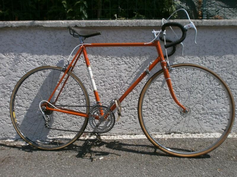Course STELLA  1974 P7240010