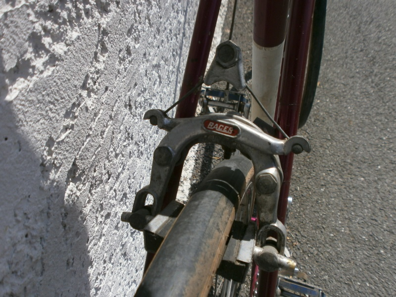 motobécane demi course  P7240014
