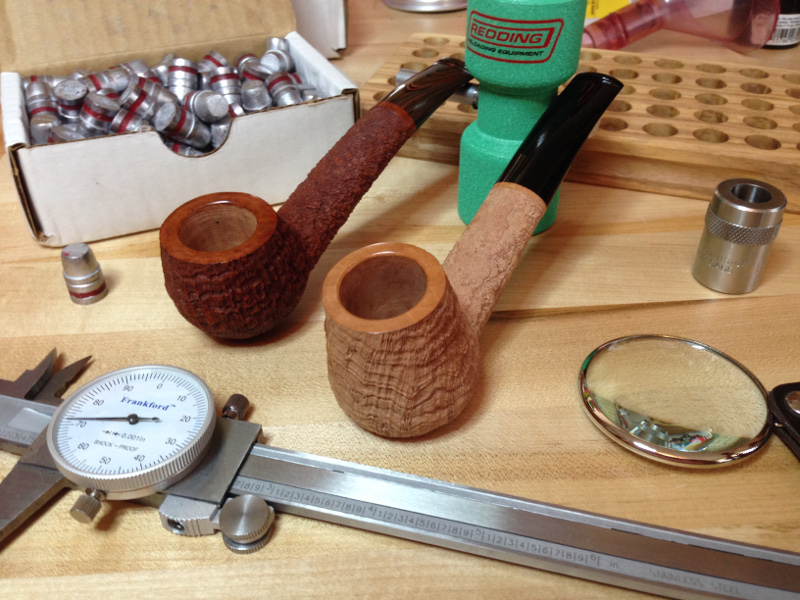 New Ruthenberg Pipes Ruthen10