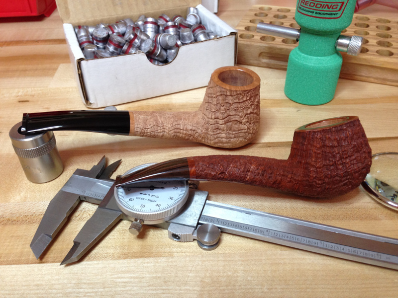 New Ruthenberg Pipes Ruthen11