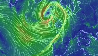 Carte des vents 2015 Captur11