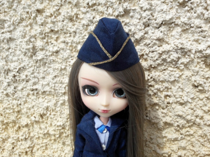 Tomoyo Création : bottes et chaussures - Page 12 20190511