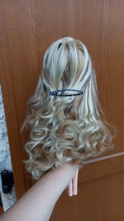1ère wig 20200711