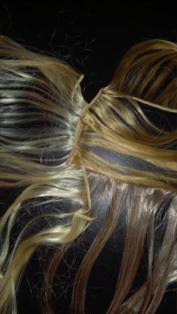 1ère wig 20200713