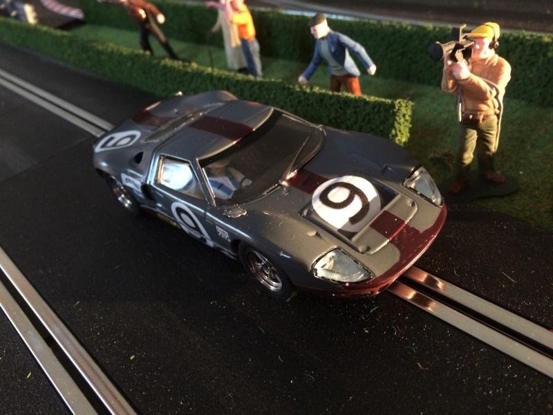 Le Mans '69 Img_1610