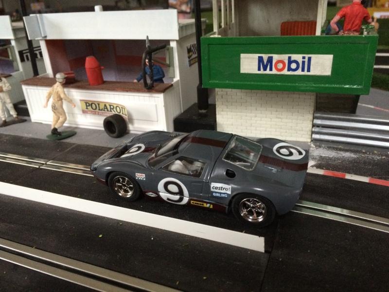 Le Mans '69 Img_1611