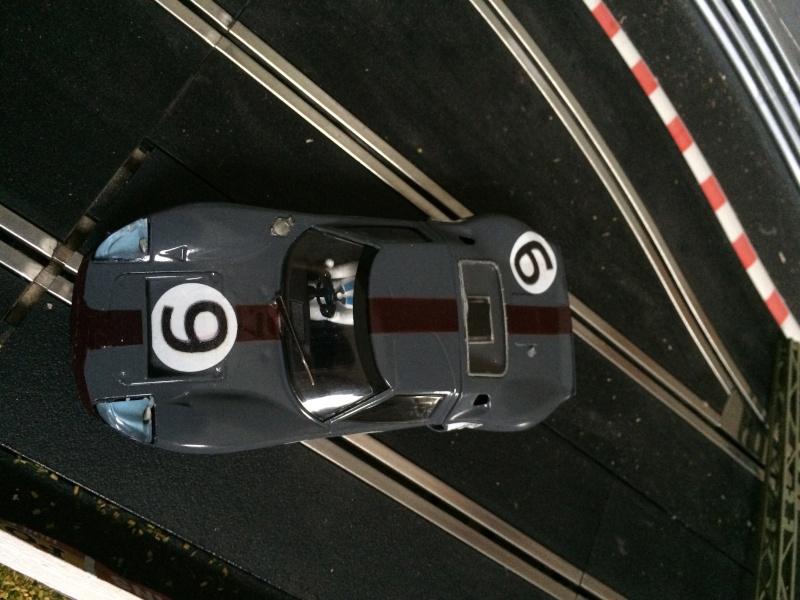 Le Mans '69 Img_1612