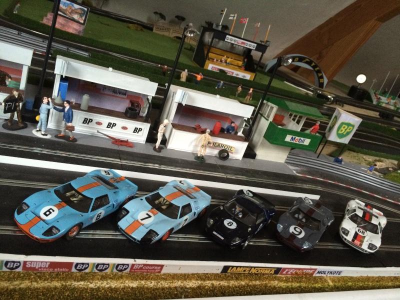 Le Mans '69 Img_1613