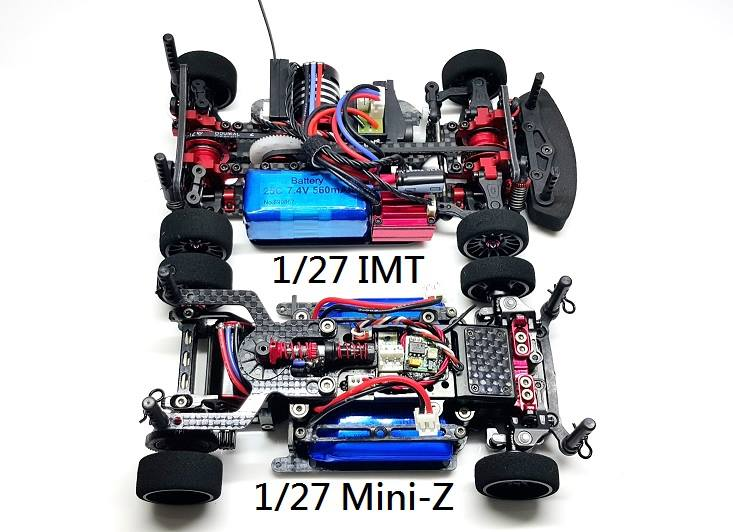 Châssis Mini-Z by X-Power - Page 13 Imt-xp10