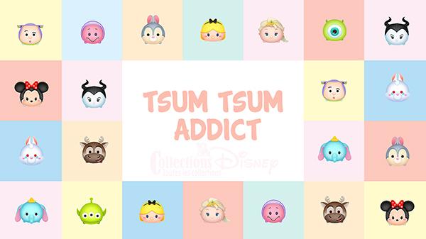 Peluches Tsum-Tsum - Page 7 Wallma10