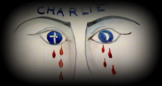 Charb de Charlie Hebdo, assassiné... - Page 4 Je_sui10