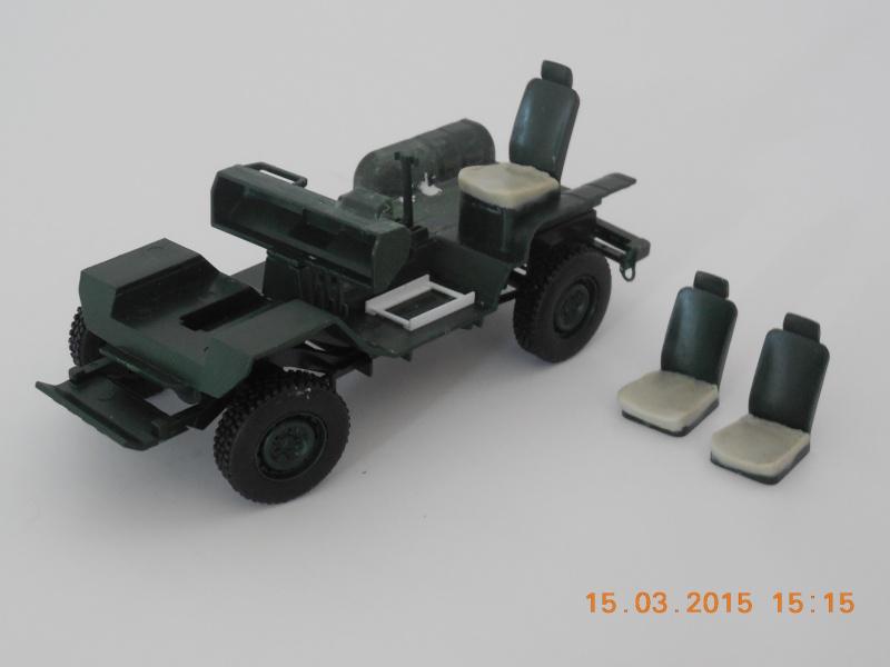 MERCEDES WOLF ISAF Dscn0415