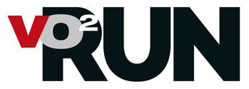 Dopage ou pas dans l'athletisme - Page 2 Logo-m10