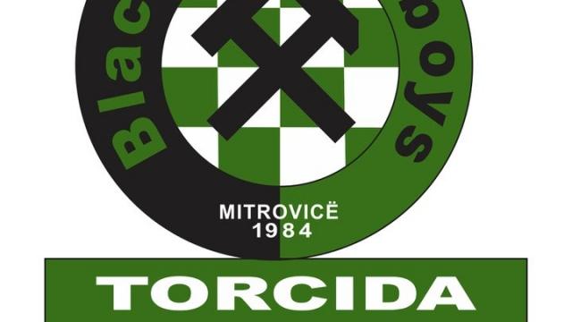 """""""Torcida"""" në protestë derisa Trepça të kalojë në pronësi të shtetit të Kosovës Ldquo-10"""