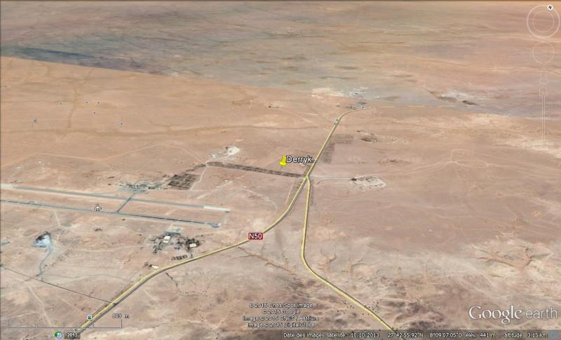 Grands travaux au Sahara...et ailleurs Panora10