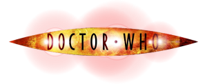 wolf - Doctor Who-Bad wolf-Doctor & Companions-PG13|Part I Logo_d10