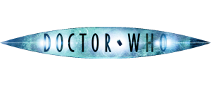 wolf - Doctor Who-Bad wolf-Doctor & Companions-PG13|Part I Logo_d11
