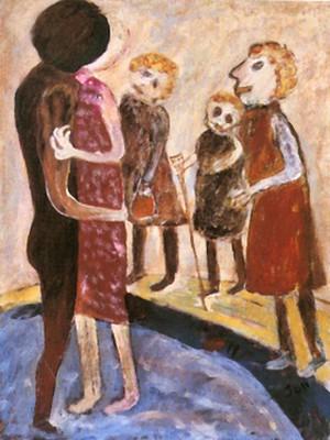 L'ART BRUT A30-se10