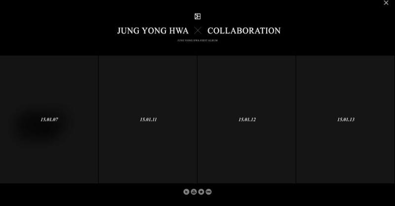 [News] Les débuts en solo de Yonghwa prévus ce mois ! 10888411