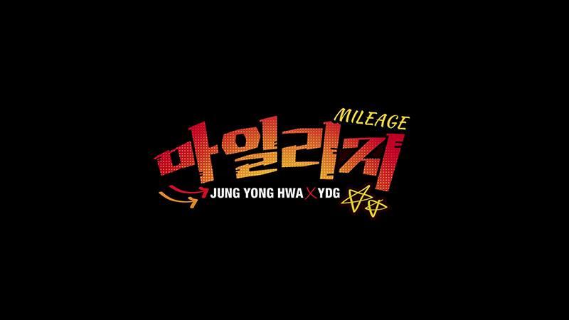 [News] Les débuts en solo de Yonghwa prévus ce mois ! 10923711
