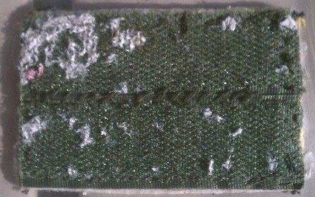 Afghanistan Medic Patch 10998010