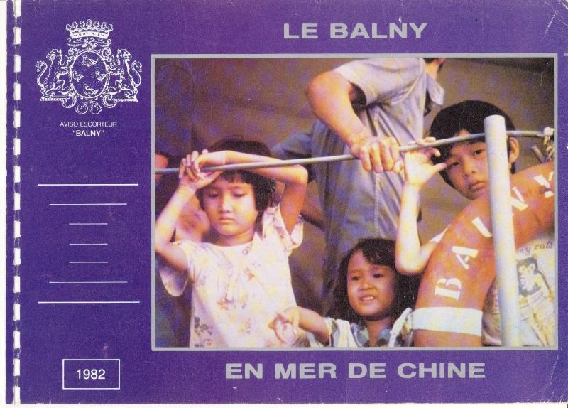 BALNY (AE) - Page 5 Balny_12
