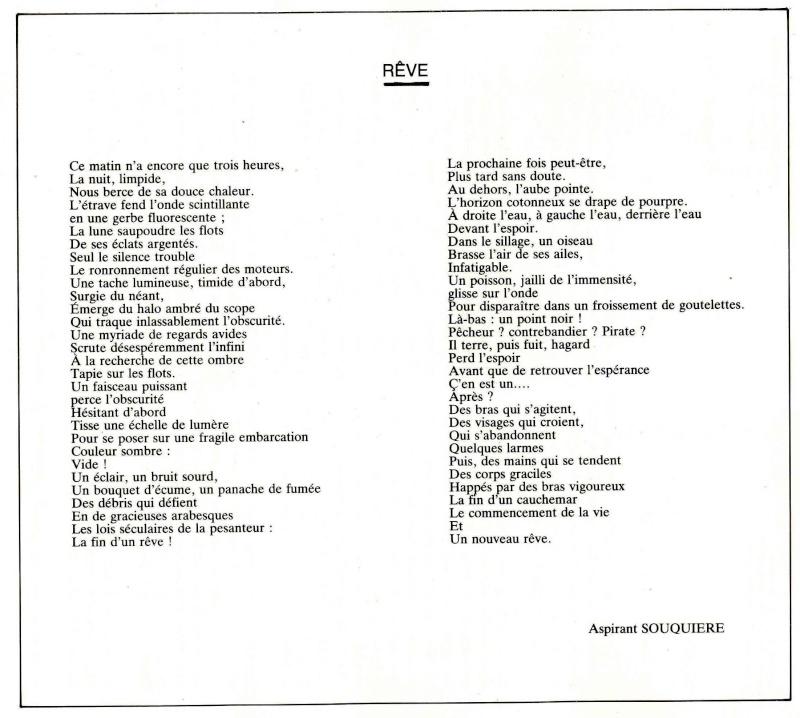 BALNY (AE) - Page 5 Balny_61