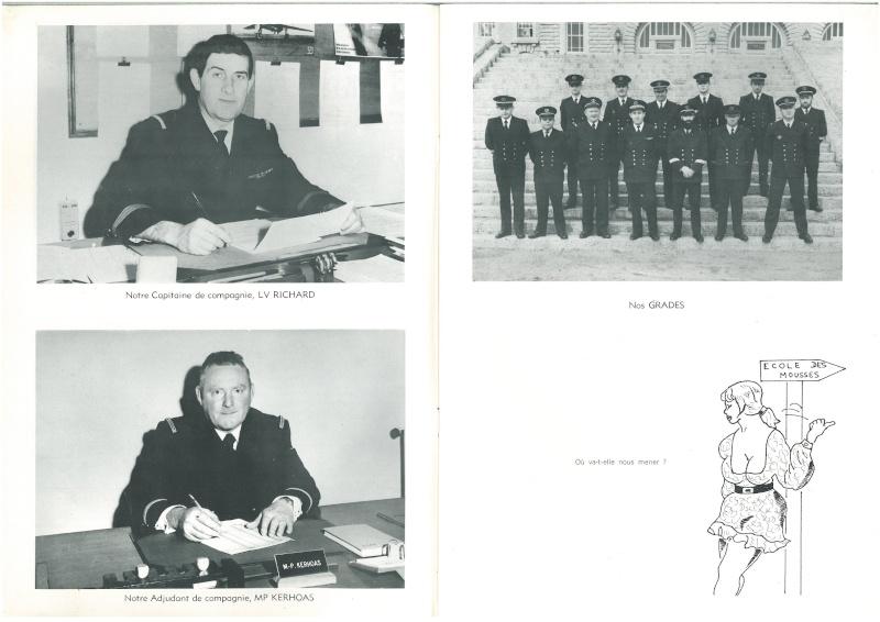 [ École des Mousses ] 5 ème compagnie 77/78 Ecole_25