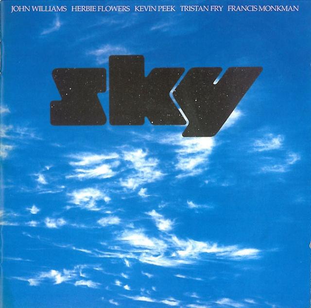 Stamattina... Oggi pomeriggio... Stasera... Stanotte... (parte 14) - Pagina 2 Sky10
