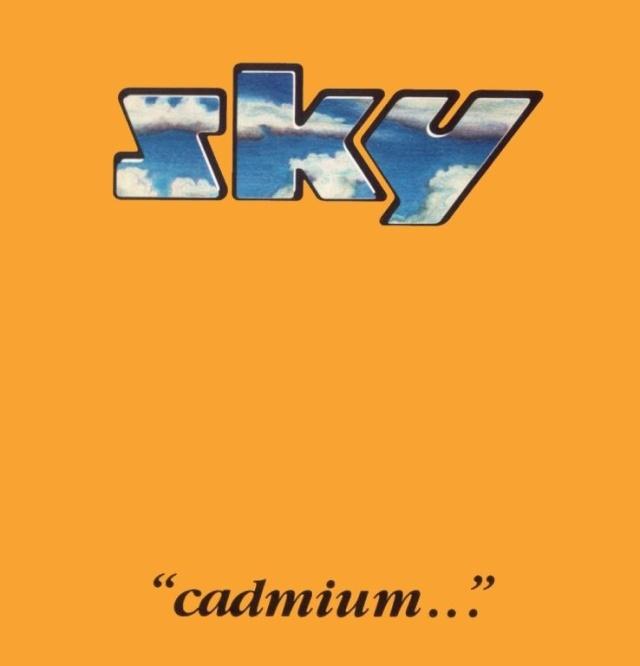 Stamattina... Oggi pomeriggio... Stasera... Stanotte... (parte 14) - Pagina 2 Sky_ca10