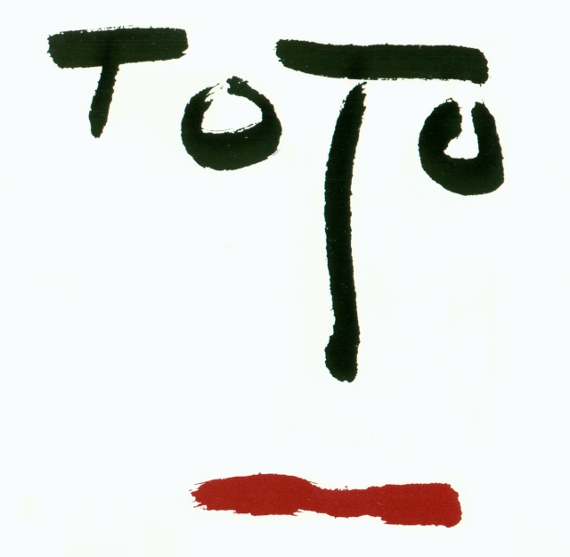 Stamattina... Oggi pomeriggio... Stasera... Stanotte... (parte 14) - Pagina 3 Toto_t10