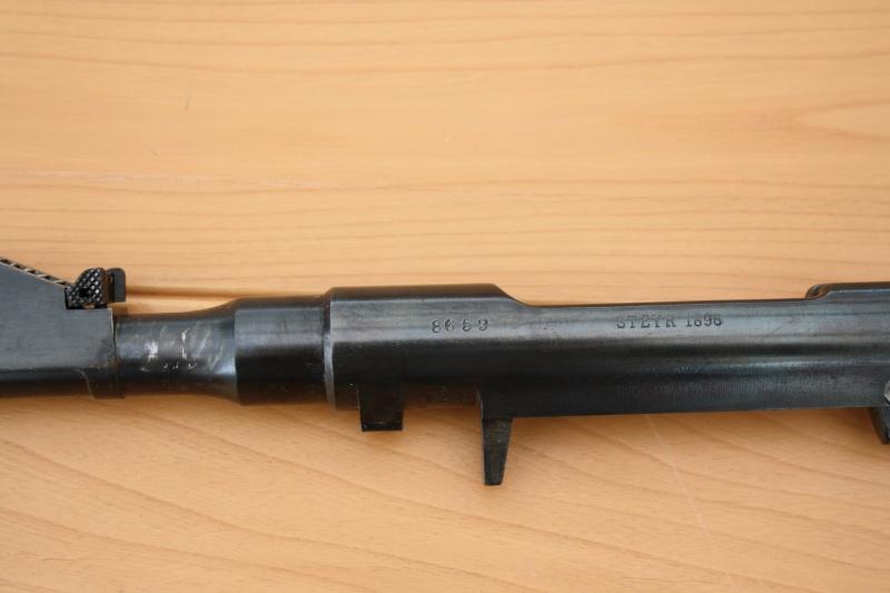 Karabijn M.95 Nummer 5 001_210
