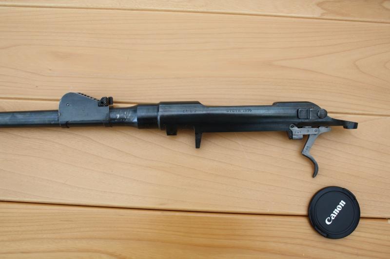 Karabijn M.95 Nummer 5 004_210