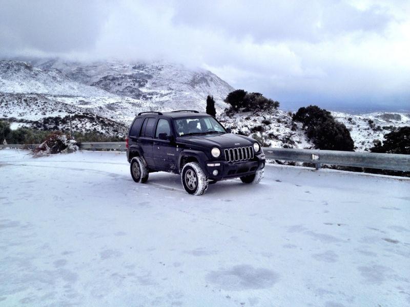 Ecco la mia Jeep Fratelli - Pagina 10 Img_0210