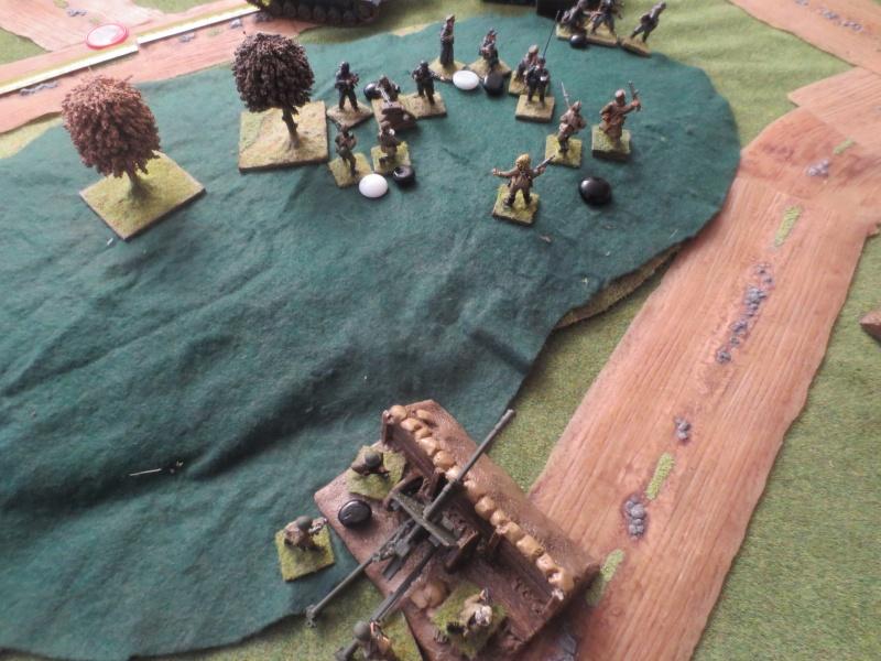 KOURSK première, l'attaque des premières lignes soviétiques Img_5510