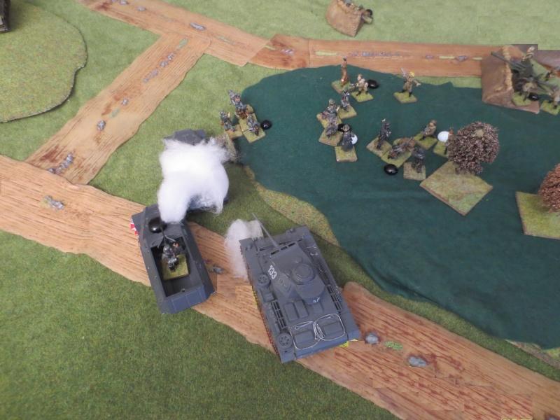KOURSK première, l'attaque des premières lignes soviétiques Img_5512