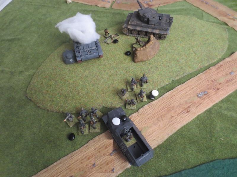 KOURSK première, l'attaque des premières lignes soviétiques Img_5513