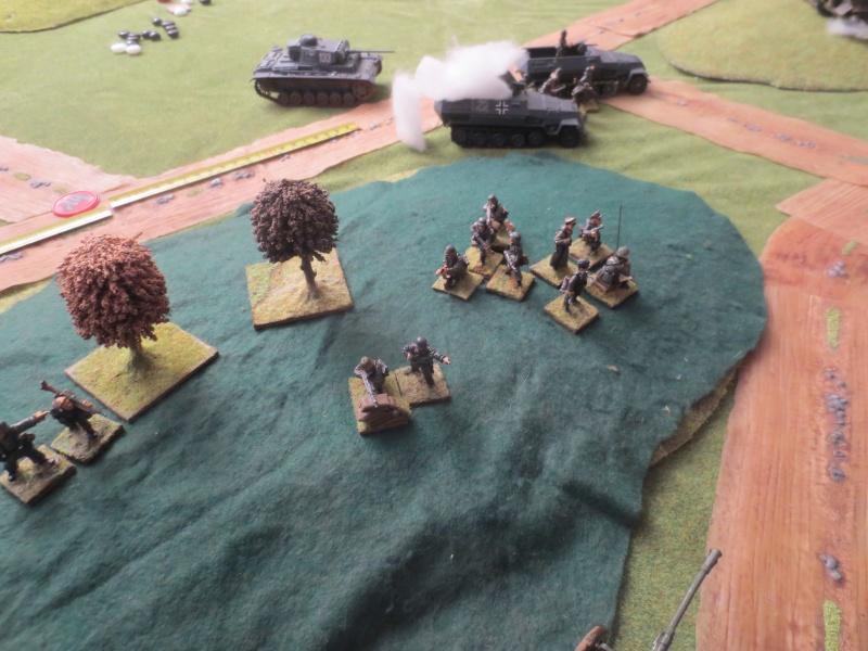 KOURSK première, l'attaque des premières lignes soviétiques Img_5515
