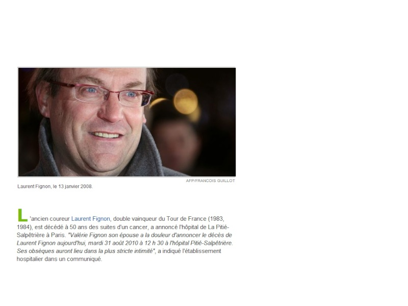 R.I.P Laurent Fignon Sans_t21