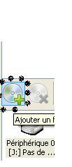 Comment installer un jeux par ISO sans graver un CD Sans_t11