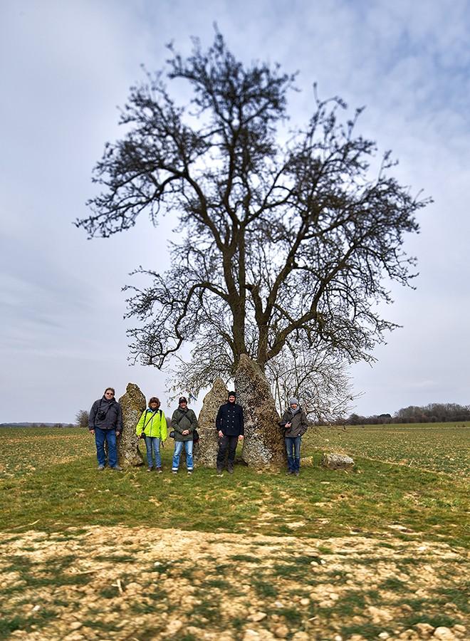Sortie photo vieux village Wéris-Ny et Durbuy le samedi 14 mars : Les photos _mg_2610